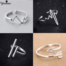 1308404393 Buy hearts and arrows couple rings and get free shipping on ...