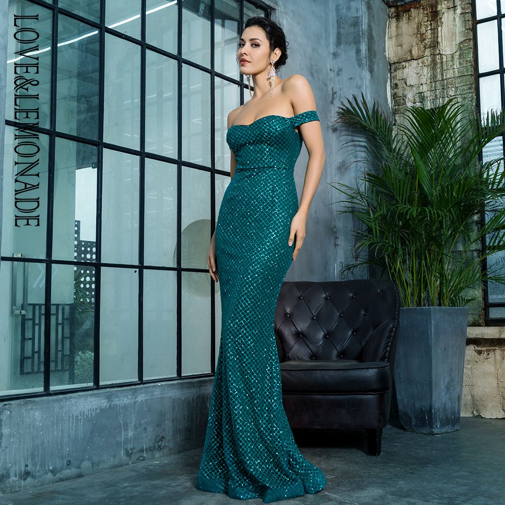 LM81343GREEN-9 2