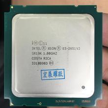 A4-Series A4-6300 A4 AMD 6300 Dual-Core CPU APU FM2 100% working Desktop Processor