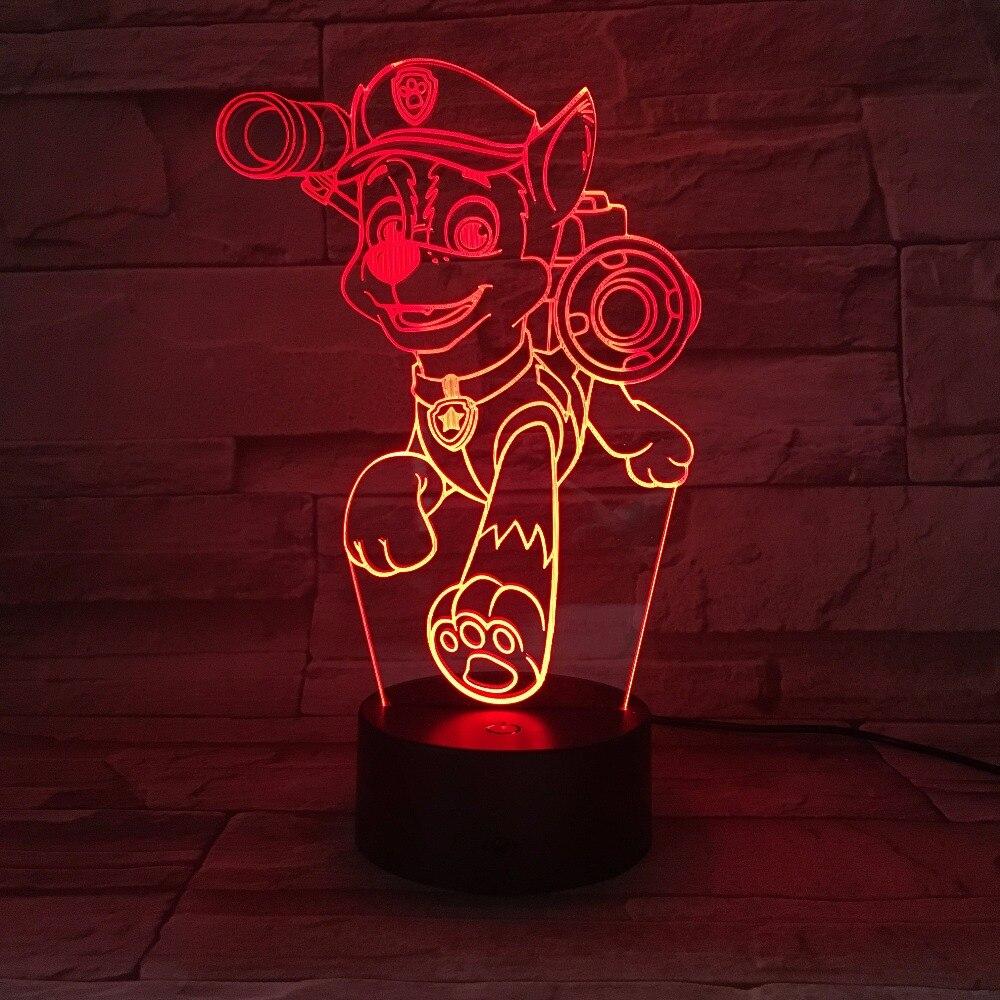 Luzes da Noite remoto kid natal presente Marca : Amroe