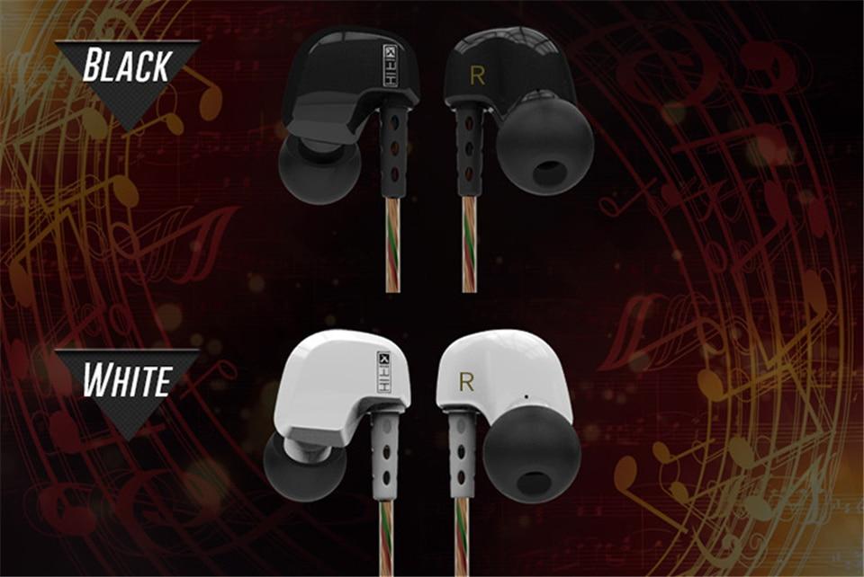 KZ_HD9_Sport_Headphone_Copper_Driver_Original_HiFi_Sport_Earphones_In_Ear_Earbuds _For_Running_With_Microphone_game_Headset (14)