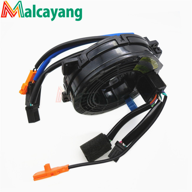 High Performance Car Accessories Replacement 10Wires DPW950909 For ...