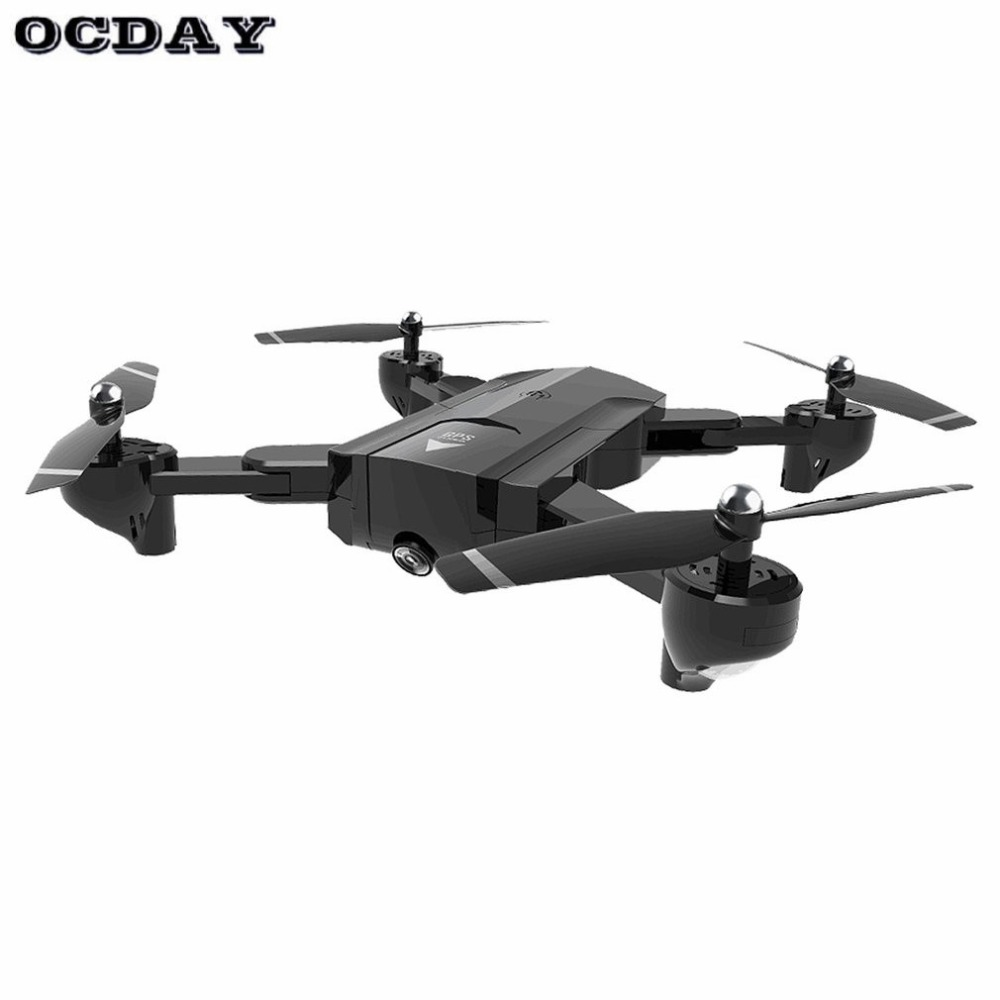 SG900-S 2.4G RC Drone Foldable Selfie Smart GPS FPV Quadcopter with 720P/1080P HD Camera Altitude Hold  One Key Return htSG900-S 2.4G RC Drone Foldable Selfie Smart GPS FPV Quadcopter with 720P/1080P HD Camera Altitude Hold  One Key Return ht