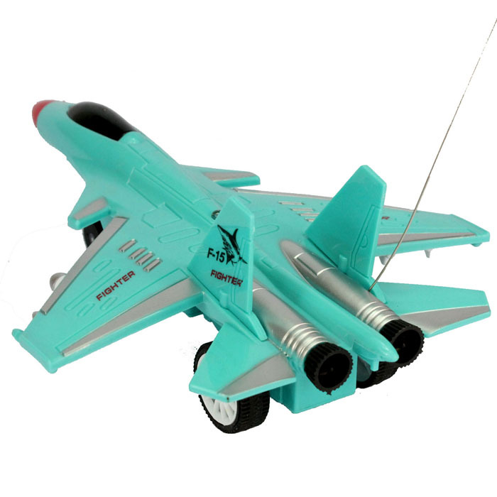 kids remote control plane with 32646619195 on  as well New Pink Mp3 Kids Ride On Rc Remote Control Power Wheels Car Rc Ride On Car Where To Buy also Super Wings besides 32623972336 besides 32646619195.