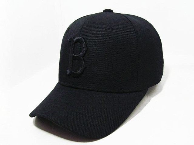 vintage boston red sox hat new arrival classic black baseball caps brand hip hop cap swag style mlb movement 47 franchise australia