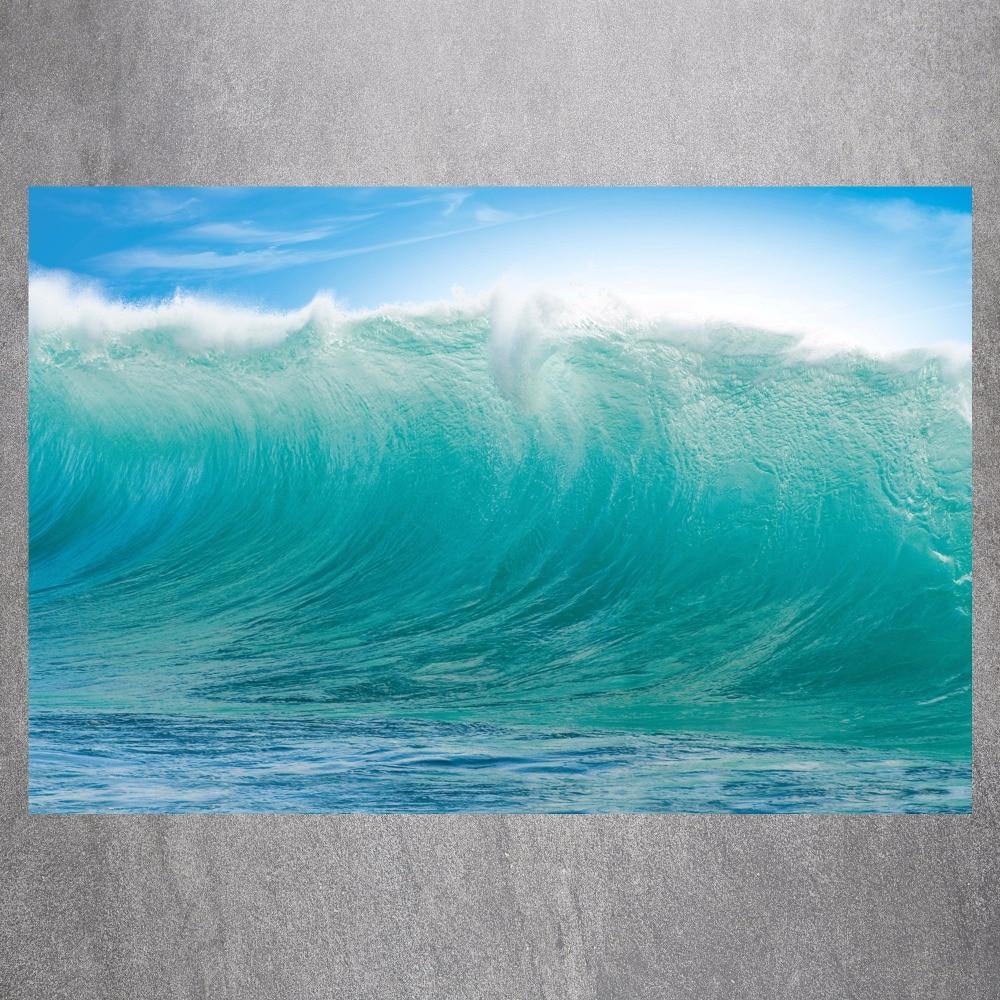 Online Get Cheap Wall Art Ikea Aliexpress Com Alibaba Group