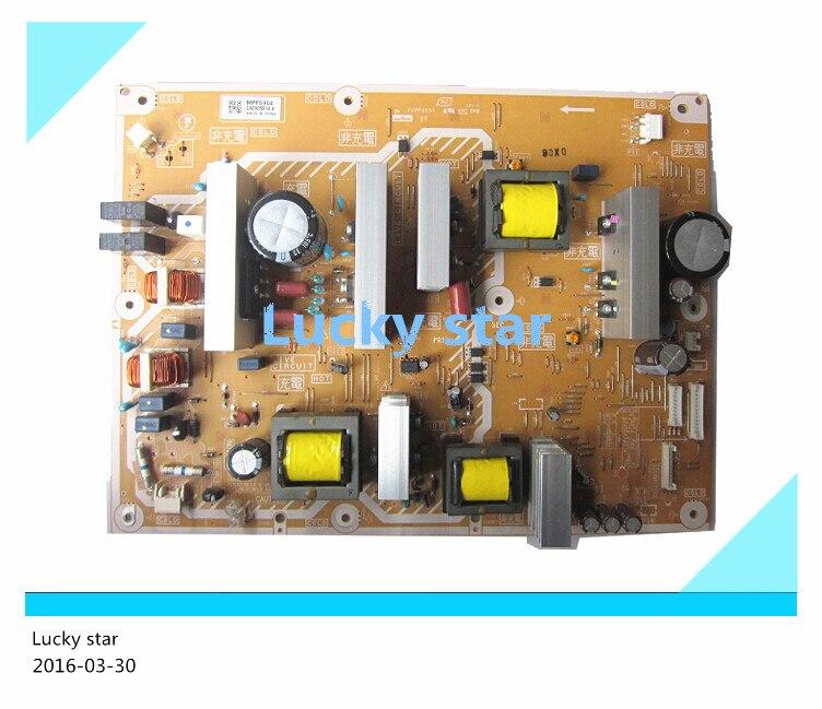 used Original TH-P50X20C power supply board PCPF0257 MPF6904used Original TH-P50X20C power supply board PCPF0257 MPF6904