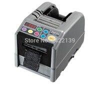 Mais novo Dispensador de Fita do cortador de fita Automático ZCUT-9 função de Memória