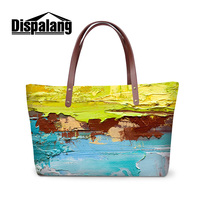 Dispalang Fashion Handbag Shoulder Purse Totes Women S Bags Luxury Handbags Designer Famous Brands Ladies Shopping