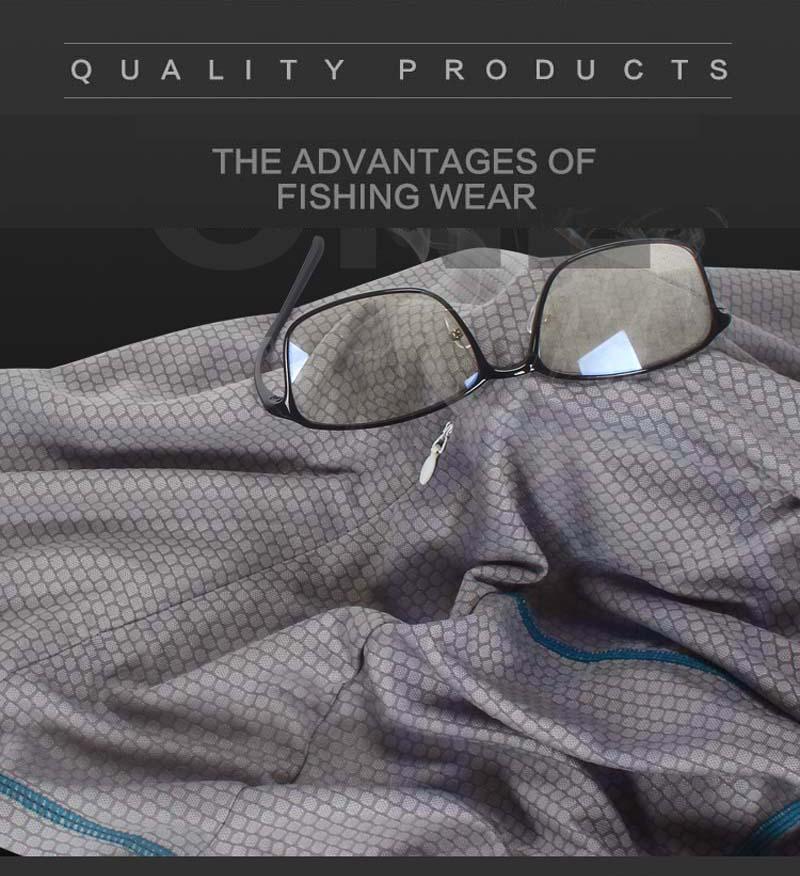 fishing clothing (2)