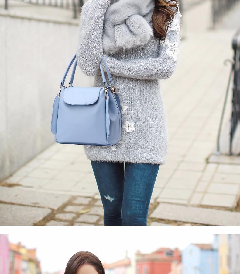 women handbag (8)