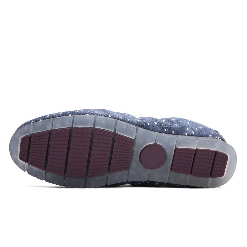 Doux 89019c Cuir 2018 Chaussures Mocassins Livraison Glissement 89019l Conduite Classique Casual 89019z Mode Points Appartements 89019l Poids De Gratuite Lumière Sur Hommes En fBfx4q8