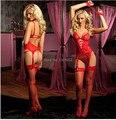 Nova chegada sexo lingerie para mulheres sexy lingerie erótica lingerie sexy conjunto de lingerie sm conjunto
