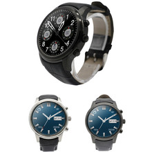 Finow X5 Plus Smart Watch Phone support Android 5 1 MTK6580 1GB 8GB SIM card Wifi