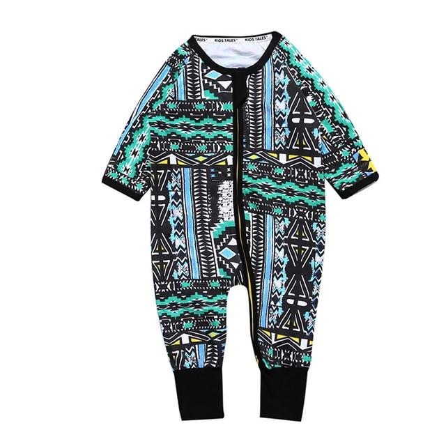 Baby Boy Clothing Long Sleeve …