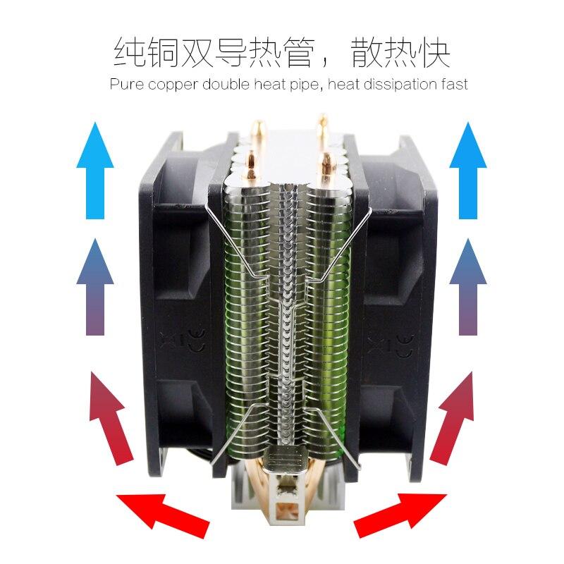 180W digitális akkumulátor kapacitás teszter áramellátás jelző - Mérőműszerek - Fénykép 5