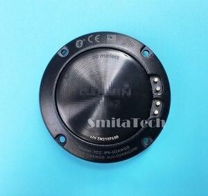 Image 3 - ガーミンフェニックス 2 gps 腕時計リチウムイオン電池とボトムカバー