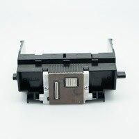 new printhead QY6-0049 Print Head for CANON I865/IP4000/MP760/MP780 printer parts