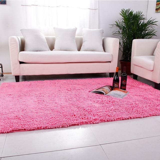Contemporary Table Living Room Photos - Living Room Designs ...