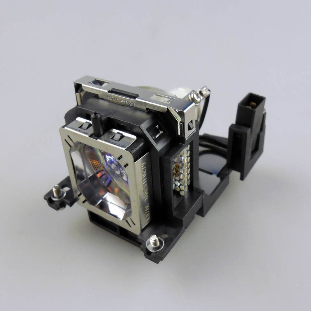 POA-LMP131  Replacement Projector Lamp with Housing  for  SANYO PLC-WXU300 / PLC-XU300 / PLC-XU3001 / PLC-XU301 / PLC-XU305 compatible projector lamp for sanyo poa lmp131 plc wxu300 plc xu300 plc xu3001 plc xu300a plc xu300c plc xu301 plc xu305