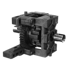 Duurzaam Centrale Diff Gear Box 8382-200 Voor DHK Hobby 1/8 8381 8382 8384 RC Auto(China)