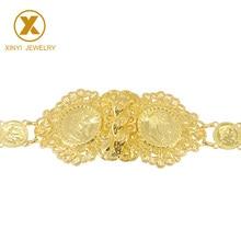 Design moderne meilleur prix haute couture Vente en Gros gold napoleon Galerie - Achetez à des Lots à ...