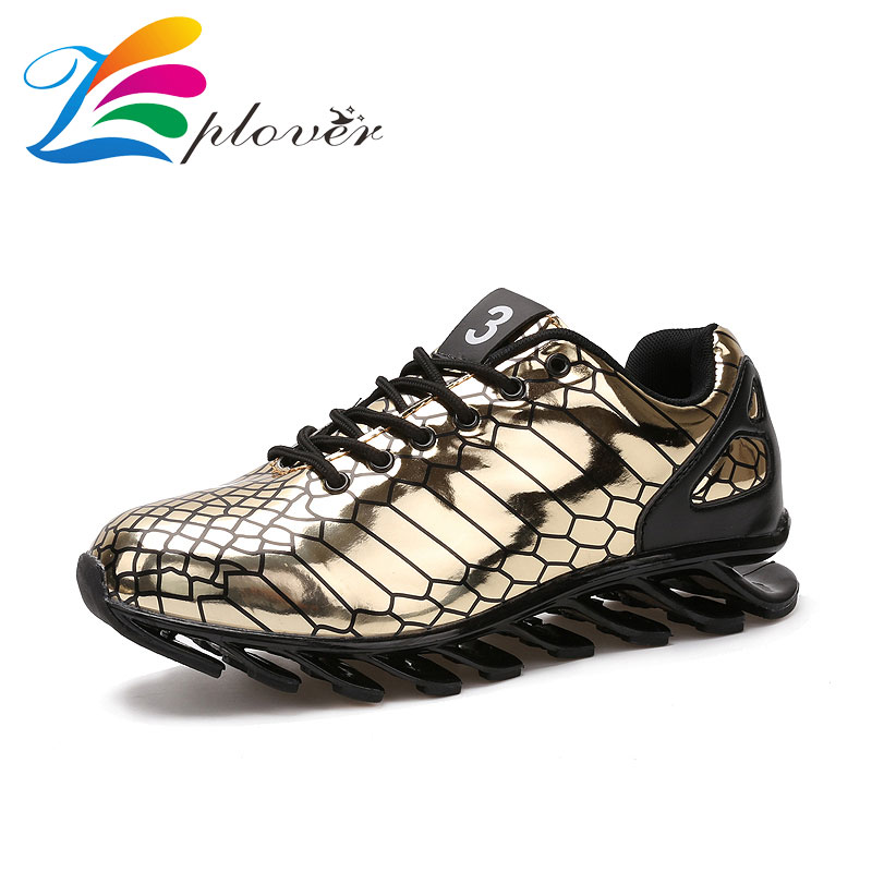 zplover 2016 new spring autumn breathable casual shoes for men british fashion men's flats blade mens casual zapatos hombre 2016 new spring autumn breathable casual shoes for men british style fashion men flat shoes blade mens trainers zapatos hombre