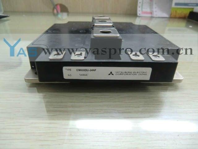 Igbt-модуль CM600DU-24NF