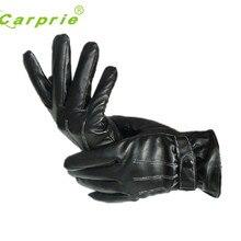 Профессиональные теплые Мотоциклетные Перчатки из искусственной кожи для женщин, защита рук, полный палец, guantes moto cicleta guantes ciclismo NOV 21