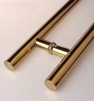 Glass door handle,Stainless steel handle,wooden door handle,shower door handle(DG8000)