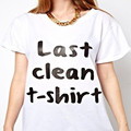 Porzingis Women Tops White t shirt Fashion Design Cotton Short Sleeve Hipster Street Letter Print T-Shirts Casual Female Tee