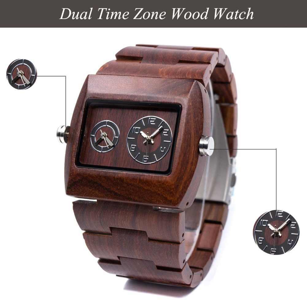 BEWELL мужские деревянные кварцевые мужские часы, наручные часы мужские деловые Роскошные секундомер часы лучший бренд наручные часы Relogio Masculino Прямая поставка 021C