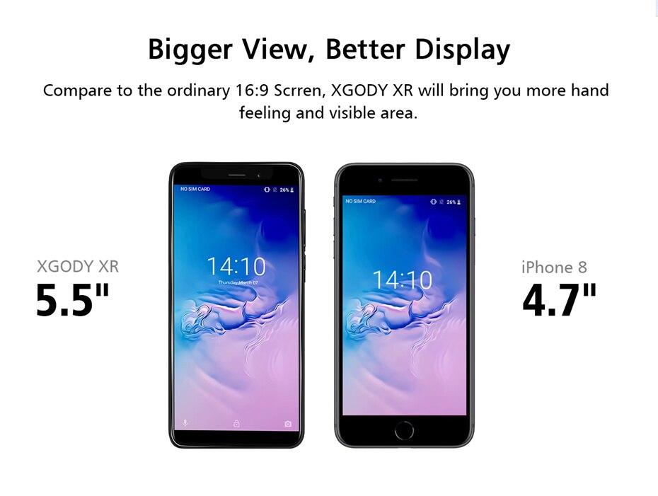 3g smartphone (5)