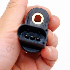 Image 5 - Nockenwelle Position Sensor Für BMW E46 E39 E53 E60 E85 VANOS 12147518628 12141438082 12147506273
