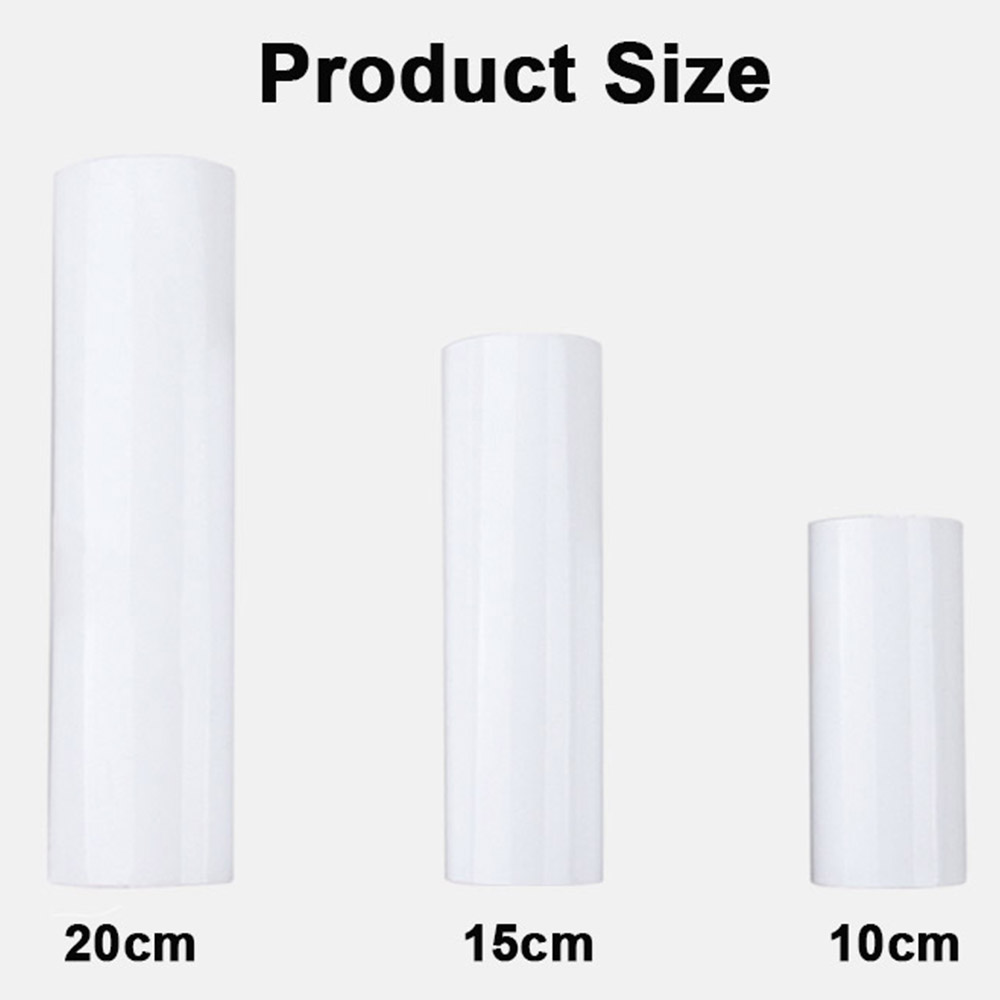 10cm/15cm/20cm*300CM Transparent Car Sticker Protective Film PPF Car Paint Protection Film Car Protect Film Wrap Accessories10cm/15cm/20cm*300CM Transparent Car Sticker Protective Film PPF Car Paint Protection Film Car Protect Film Wrap Accessories