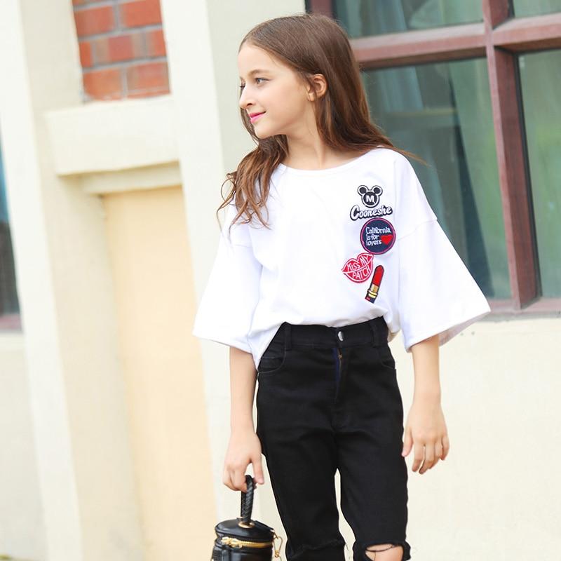 Teenage Girl Clothing Stores New York