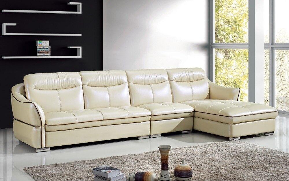 chaise sofa lederen koop goedkope chaise sofa lederen loten van