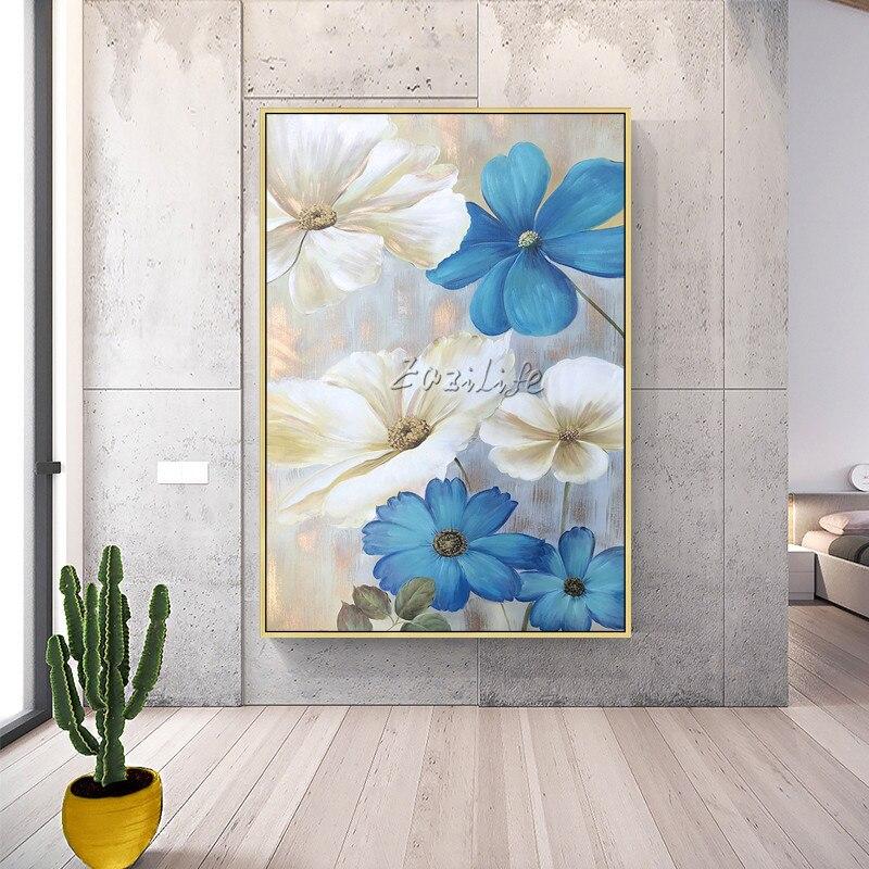 flower impression_00044 (9)