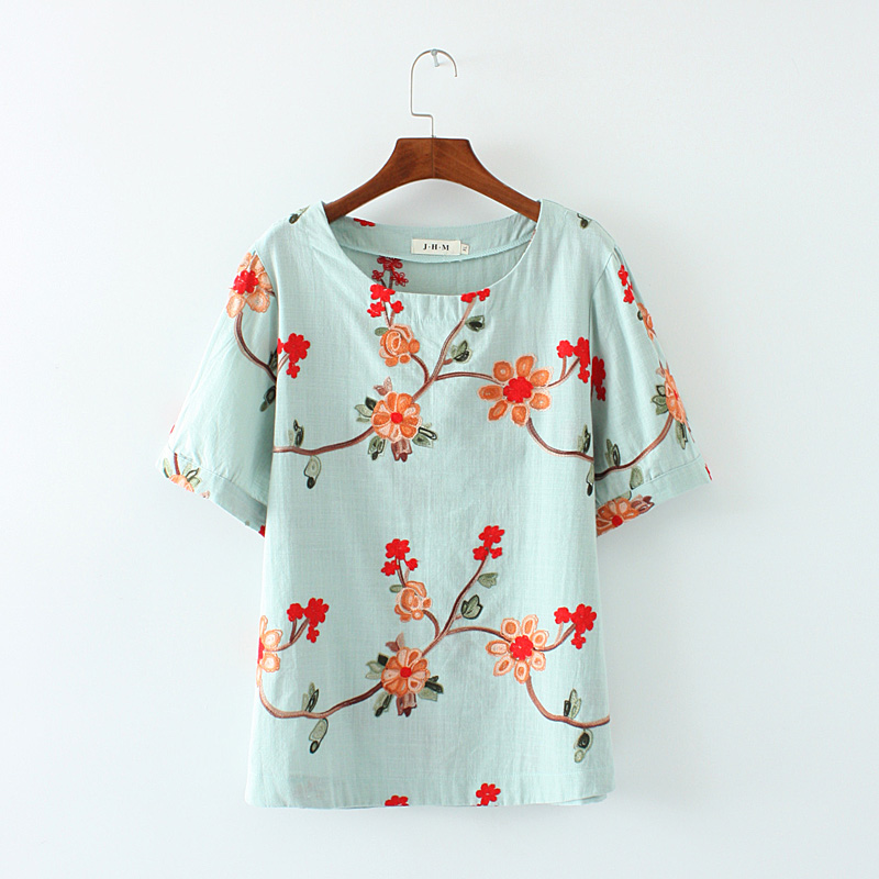 hauts T Et shirts Vêtements De Femmes shirts t Txq6PEAcaw