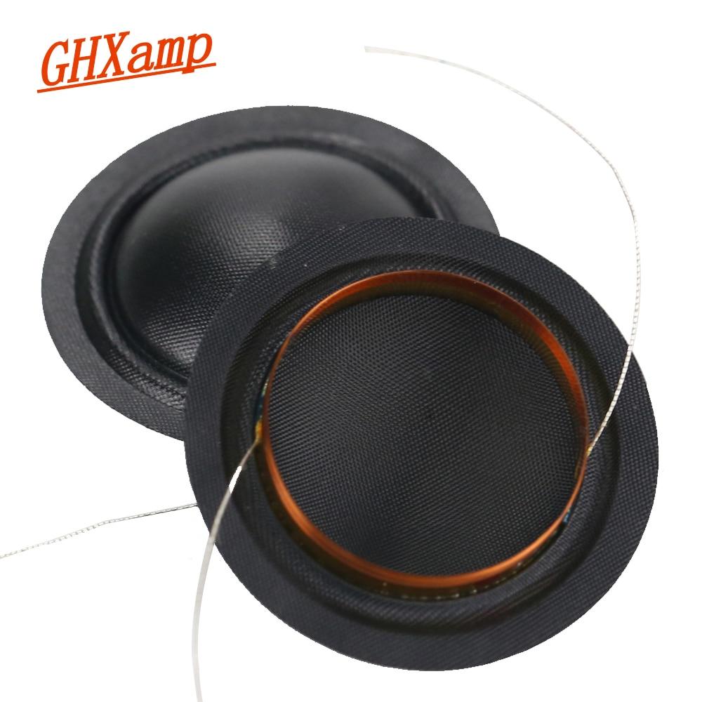 GHXAMP 1