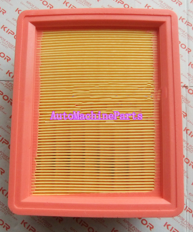 Air Filter Assy For Kipor KDE16EA3/19EA For Kama KDE15E3/ KDE20TN3 Generator Parts jv33 keyboard pcb assy printer parts