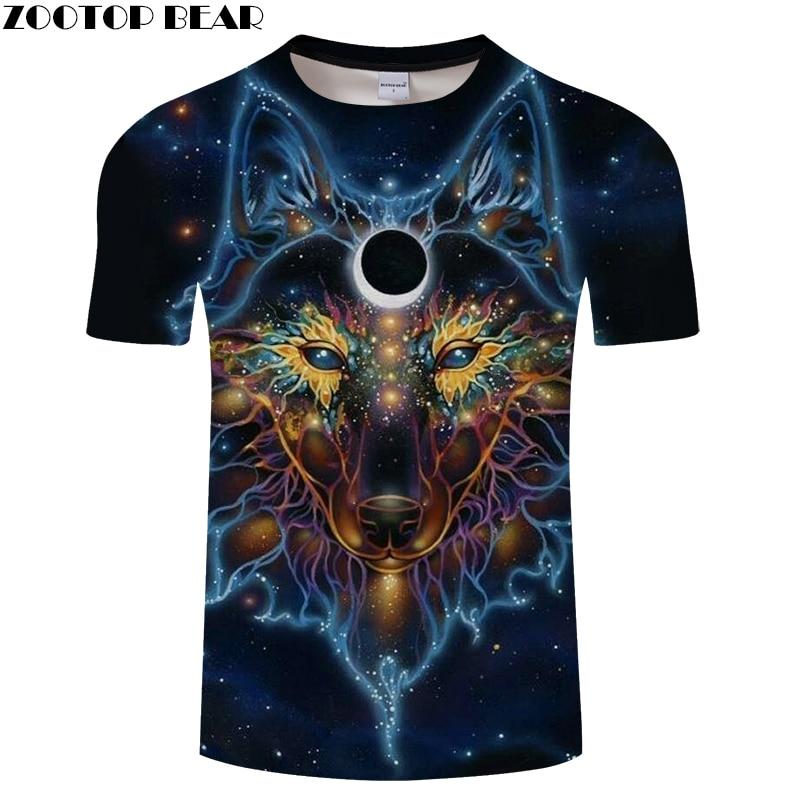 Guardian Goddess T Shirt,xxxtentacion Summer Men Women Short Sleeve T-shirt New Of 2018 Summer Werewolf Men T Shirt 3d Printed
