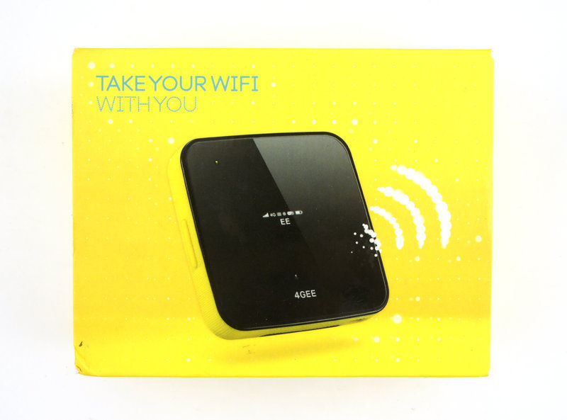 Alcatel One Touch Y855 LTE 4G 150Mbps Mobile WIFI Hotspot- Unlocked alcatel one touch l800o 4g lte usb dongle