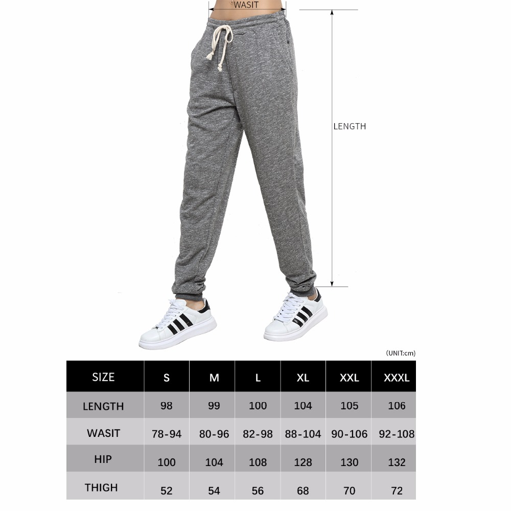 bdebd06c0 Sports Pants Female Gray Sweatpants Women's Pants Hot Sweat Pants Womens  Loose Trackpants Trousers Sumer Black For Girl Soft-in Pants & Capris from  Women's ...