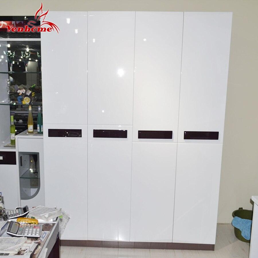 065 mt vinyl selbstklebende tapete rolle für möbel badezimmer küche pvc aufkleber