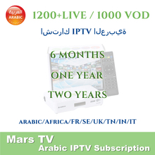 Buy iptv channels and get free shipping on AliExpress com