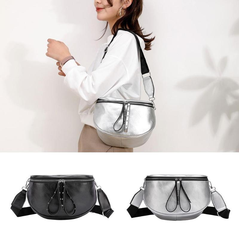 bolsas bolso femenino 2019 venda quente