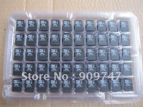 Free shipping Microsd card 2gb 4gb8gb 16gb 32gb with free SD Adapter, micro sd card, flash memory
