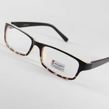 cd9ada5476c6 Buy glasses plano and get free shipping on AliExpress.com