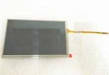 الضوئي Autel خلال DS708